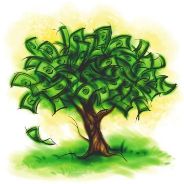 Economía ecológica en el mundo actual