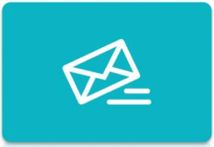 Ecoalpispa newsletter