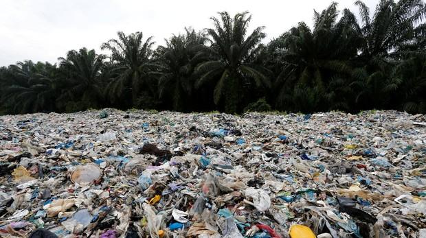 https://ecoalpispa.com/wp-content/uploads/2019/08/basura-malasia.jpg